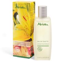 Melvita Parfum