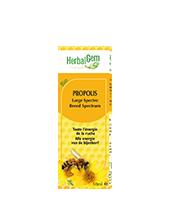 Produits propolis