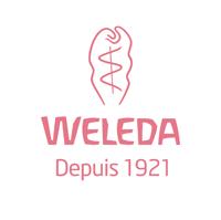 Weleda depuis 1921