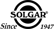 Solgar Since 1947