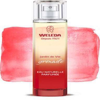 Weleda Parfum Grenade