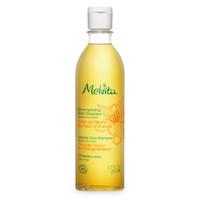Melvita Shampoing cheveux