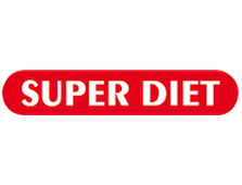 Superdiet Logo