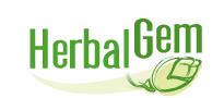 Logo Herbalgem