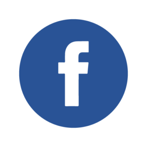 Logo Facebook vectoriel